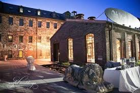 party venues in baltimore amazing of the mt washington mill dye house at by