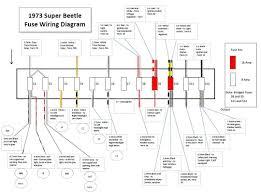 1967 vw bug wiring diagram wiring diagram simonand