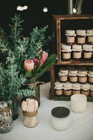 jam wedding favors wedding favors your guests will wedding bags