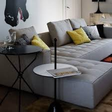Family Room Sofas by Furniture Contemporary Couches For Modern Family Room U2014 Ganecovillage