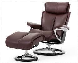 fauteuil stresless tarif fauteuil stressless magic fauteuils bayil