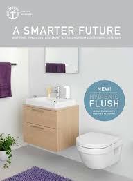 tk maxx bathroom mirrors tk maxx bathroom mirrors classic sconces wall sconces