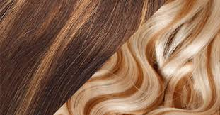 lox hair extensions professional hair extensions lox hair extensions