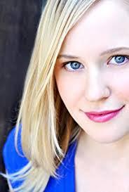 Kelly O Sullivan | kelly o sullivan imdb