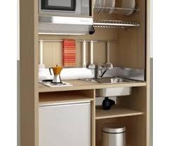 cuisine kitchenette kitchenette studio ikea ikea small bedroom design ideas the best