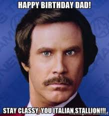 Happy Birthday Dad Meme - funny memes with birthday wishes for friends and familys funny memes