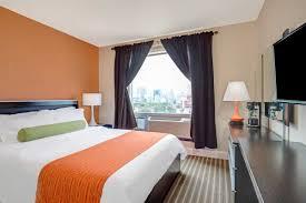 howard johnson long island city long island city hotels ny 11101