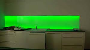 Esszimmer Indirekte Beleuchtung Indirekte Beleuchtung Hinter Wand Speyeder Net U003d Verschiedene