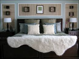 bedroom 167 trendy small master bedroom ideas bedroom interior full size of bedroom vt interior gorgeous design fabulous ideas brilliant design pretty b houzz