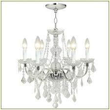 Industrial Crystal Chandelier Black Crystal Chandelier Home Depot Cleaner Rain Paulmawer Com