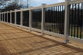 deck repair and restoration annapolis md we restore decks