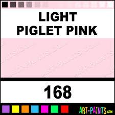 Light Pink Spray Paint - light piglet pink high pressure spray paints 168 light piglet
