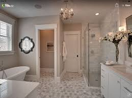 tranquil bathroom ideas everything about this bathroom ideas master