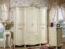 French Country Sofas For Sale French Provincial Bedroom French Provincial Bedroom Furniture