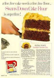 551 best retro chocolate images on pinterest vintage recipes