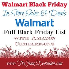amazon early black friday deals start time best 25 amazon price ideas on pinterest get amazon prime