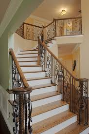 Design For Staircase Remodel Ideas 183 Best Stairs Images On Pinterest Stairs Banisters And