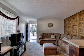 monterra apartments for rent in okc apartment locator