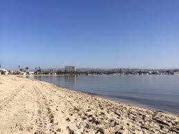 mission beach san diego vacation rentals reviews u0026 booking vrbo
