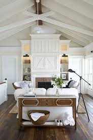surprising comfy farmhouse living room designs to steal living