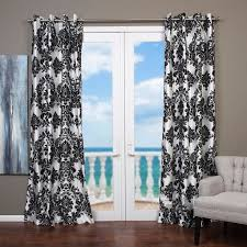 Grommet Curtains 63 Length 25 Best Victoria Room Images On Pinterest Curtain Panels