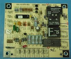 goodman heat pump defrost control wiring diagram circuit and