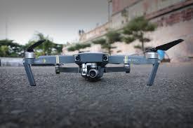 diy drone dji phantom diy custom wraps how to write formal resignation