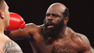 antoinette ray kimbo slice u0027s wife 5 fast facts you need to know