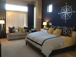 Nautical Themed Home Decor Stunning Nautical Bedroom Ideas 16 In Addition Home Decor Ideas