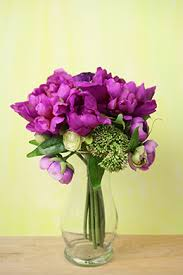 Fake Flowers In Bulk Silk Flowers Sprays Leis U0026 Bouquets Saveoncrafts