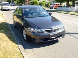 2017 subaru impreza sedan blue 2008 subaru impreza awd auto sales