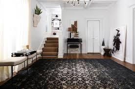 Cheap Large Area Rug Cheap Rugs Large Thefancyteacup