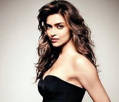 5 Deepika Padukone Controversies That Stunned Bollywood - 7 deepika padukone controversies that shaken the bollywood daddy