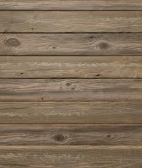 Wood Slats by Slat Wall In Old Barn Wood Teen Boy Room Pinterest Barn Wood