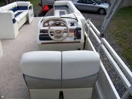 boats for sale table rock lake hotels longboat key sarasota florida pontoon boats for sale in