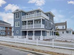 ocean city real estate ocean city nj homes for sale zillow