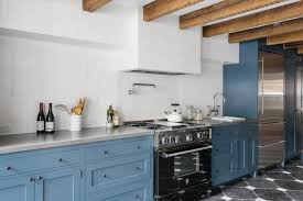 kitchen fabulous kitchen color ideas kitchen color scheme ideas