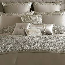 alexa duvet cover by celebrity designer kylie minogue at home