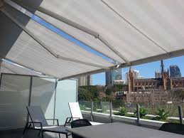 High Class Awnings Sydney