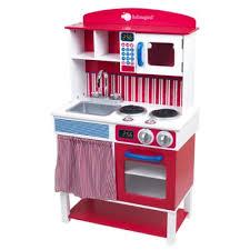 gioco cucina stunning cucina per bimbi ikea gallery design ideas 2017