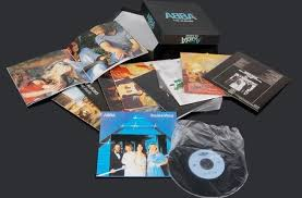 photo albums cheap cheap abba the albums 9cd affordable from xinning science and