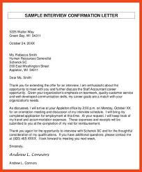 invitation letter to attend interview choice image invitation