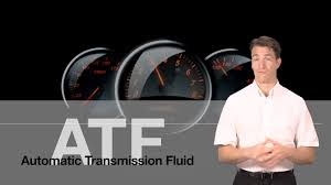 toyota lexus sealed ws transmission fluid change youtube eneos automatic transmission fluid youtube