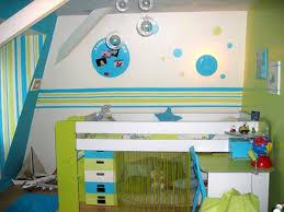 chambre b b mykonos déco chambre bebe mykonos 33 mulhouse 29142103 bain incroyable