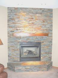 fireplace amazing fireplace surround tile images home design gallery in home improvement amazing fireplace surround