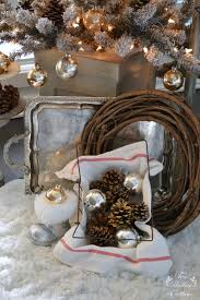 Home Goods Holiday Decor 100 Rustic Cottage Decor Rustic Cottage Decor Etsy Rustic