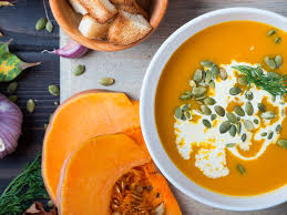 the diabetes friendly thanksgiving menu diabetics weekly