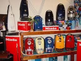 Miele Vacuum by Miele Repair Sonoma County Miele Vacuum Bags Gn Miele Fjm Bags