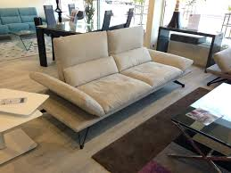 canape mobilier de articles with canape convertible cuir mobilier de tag canape