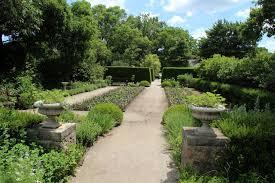 Whitnall Park Botanical Gardens Boerner Botanical Gardens Brunch June 17 2012 Whitnall Park Sunday